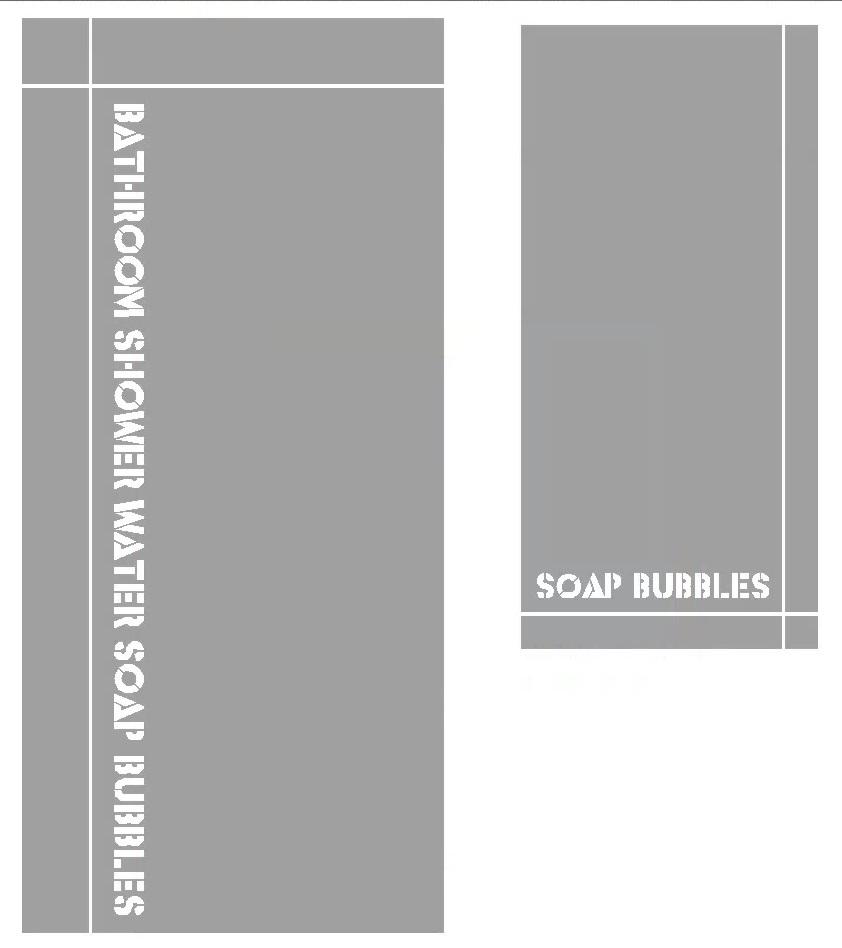 Kosten Sloop Badkamer ~ Gesneden raamfolie badkamer douche  PLAKhetZelf
