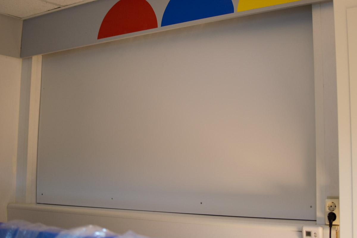 Slaapkamer Zonder Raam : Kinderkamer zonder raam u artsmedia