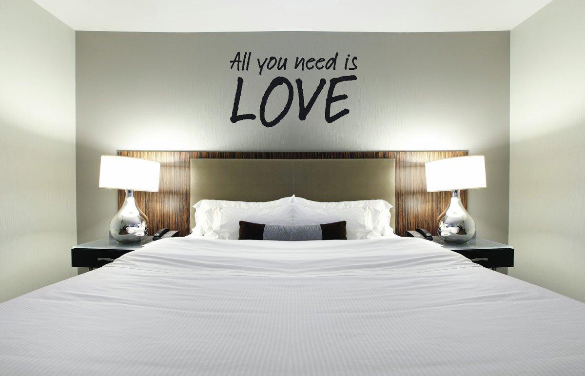 Teksten slaapkamer ~ [spscents.com]