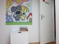 kinderkamer2-full-color-folie-print-muursticker5-IMG_3677