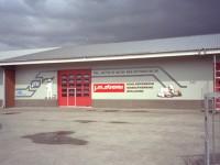 muursticker, loods, bedrijfshal (3)