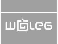 voorbeeld, raamfolie, ontwerp, logo